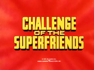 Show Title Card